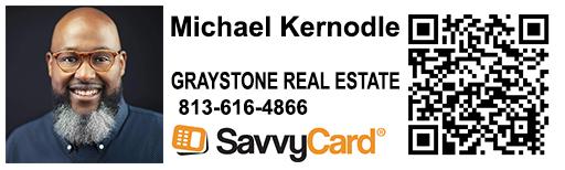 savvy_card-new